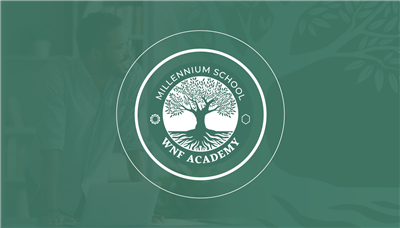 Sobre a WNF Academy